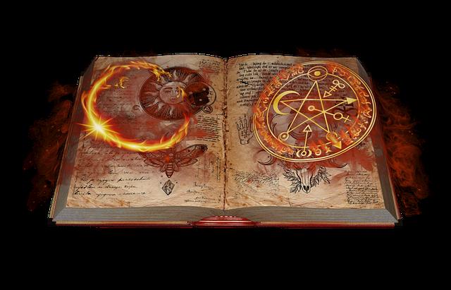kniha mysticismus.png