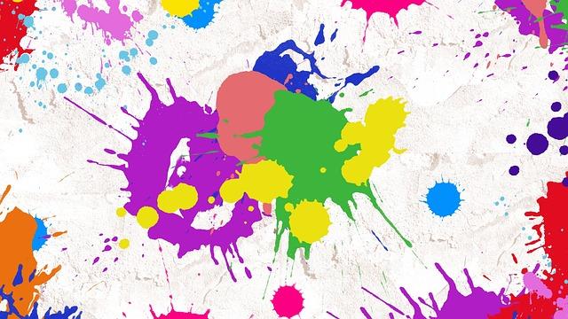barevné cákance.jpg